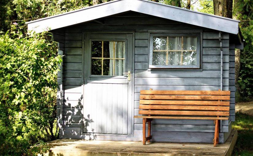 Jardin et terrasse : les cocons privilégiés des Français