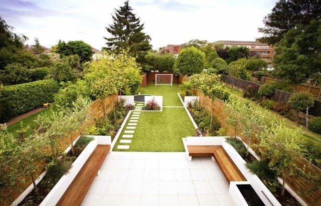 Le jardineur page 2 sur 3 blog jardin par un jardinier amateur - Faire son jardin pas cher ...