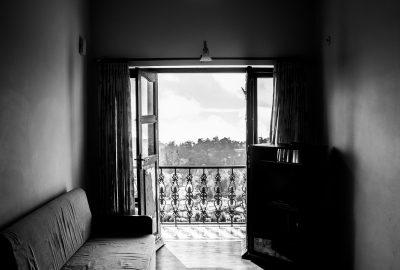 Aménager votre balcon grâce aux conseils d'un professionnel