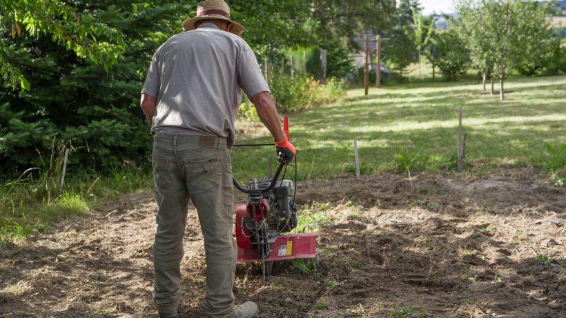 Comment bien choisir son paysagiste?