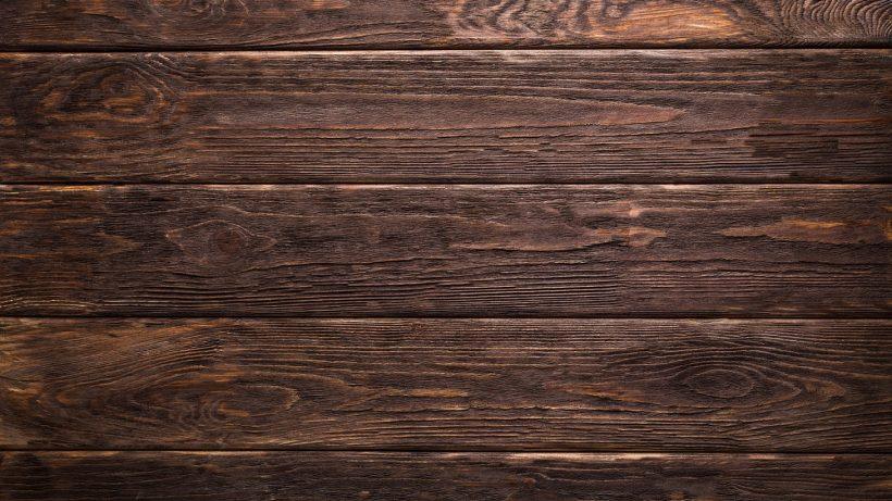 Comment entretenir une terrasse en bois ?