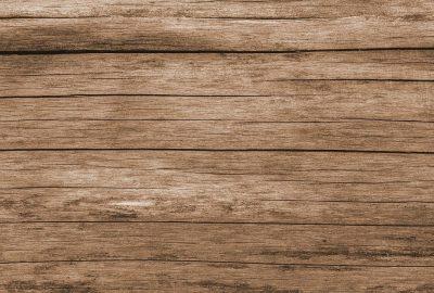 Comment poser des panneaux en bois sur sa terrasse ?